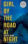Girl by the Road at Night: A Novel of Vietnam