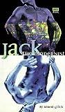 Jack the Modernist