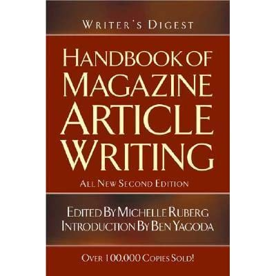 2009 poet s market articles editors of writers digest books