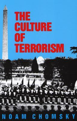 Noam Chomsky - Culture of Terrorism