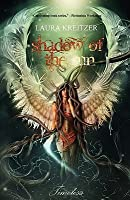 Shadow of the Sun (Timeless, #1)