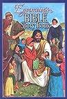 Egermeier's Bible Story Book by Elsie Egermeier