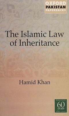 Islamic Jurisprudence Llb Part 1 Notes In Urdu Pdf