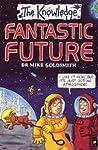 Fantastic Future (Storybook)