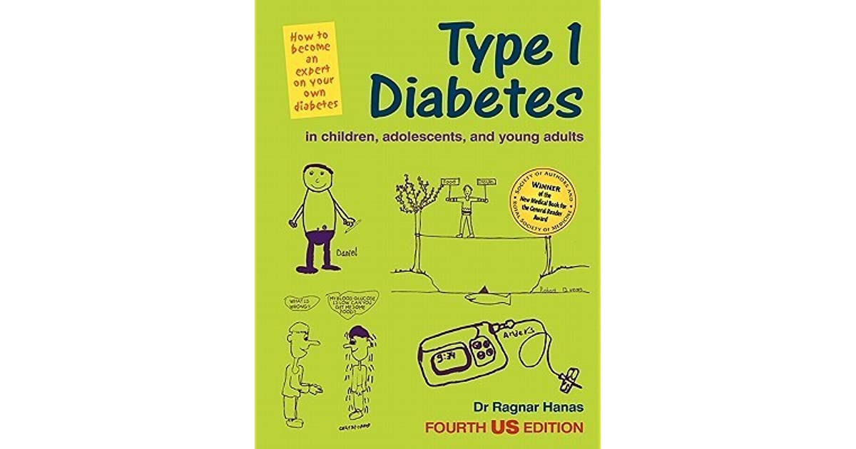 girl-young-adult-diabetes