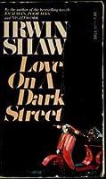 Love on a Dark Street
