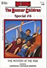 The Mystery at the Fair (Boxcar Children Mystery & Activities Specials #6) (Boxcar Children Special)