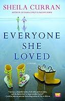 Everyone She Loved: A Novel (Wsp Readers Club)
