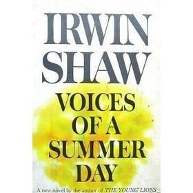 a review of irwin shaws the girls in the summer dresses Yes, i would like to sign up to find out about kilkenny's exclusive offers.