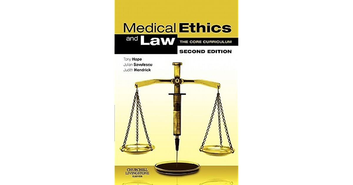 law and ethics in medicine Get help on 【 law and ethics medicine hippa essay 】 on graduateway ✅ huge assortment of free essays & assignments ✅ the best writers it prevent health care fraud and abuse through the implementation of the administrative simplification provision, and medical liability reform act.