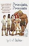 Promises, Promises by L.-J. Baker