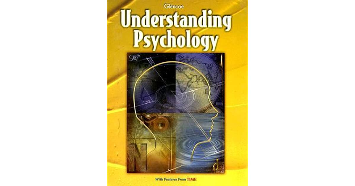understanding parapsychology Online shopping for books from a great selection of esp, near-death experiences, out-of-body experiences & more at everyday low prices.