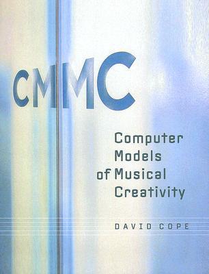 Computer Models of Musical Creativity
