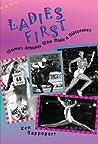 Ladies First by Ken Rappoport