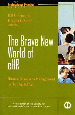 The Brave New World of eHR