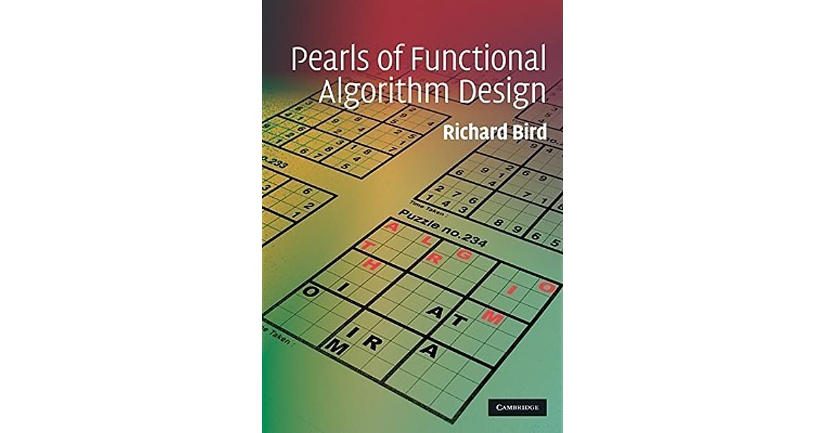 book C   Gems: Programming Pearls from
