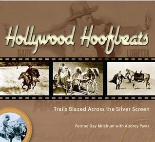 Hollywood Hoofbeats: Trails Blazed Across The Silver Screen