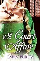 A Court Affair
