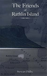 The Friends Of Rathlin Island