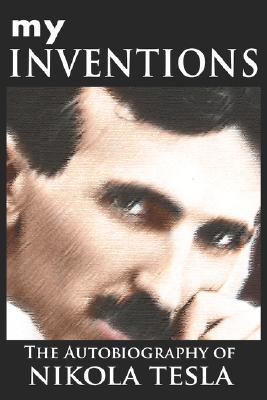 Happy Hedgehog Logan Uts Review Of My Inventions The