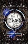 Women's Voices in Magic