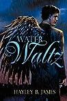 Water Waltz (Elemental Attraction, #1)