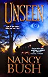 Unseen (Colony, #2)