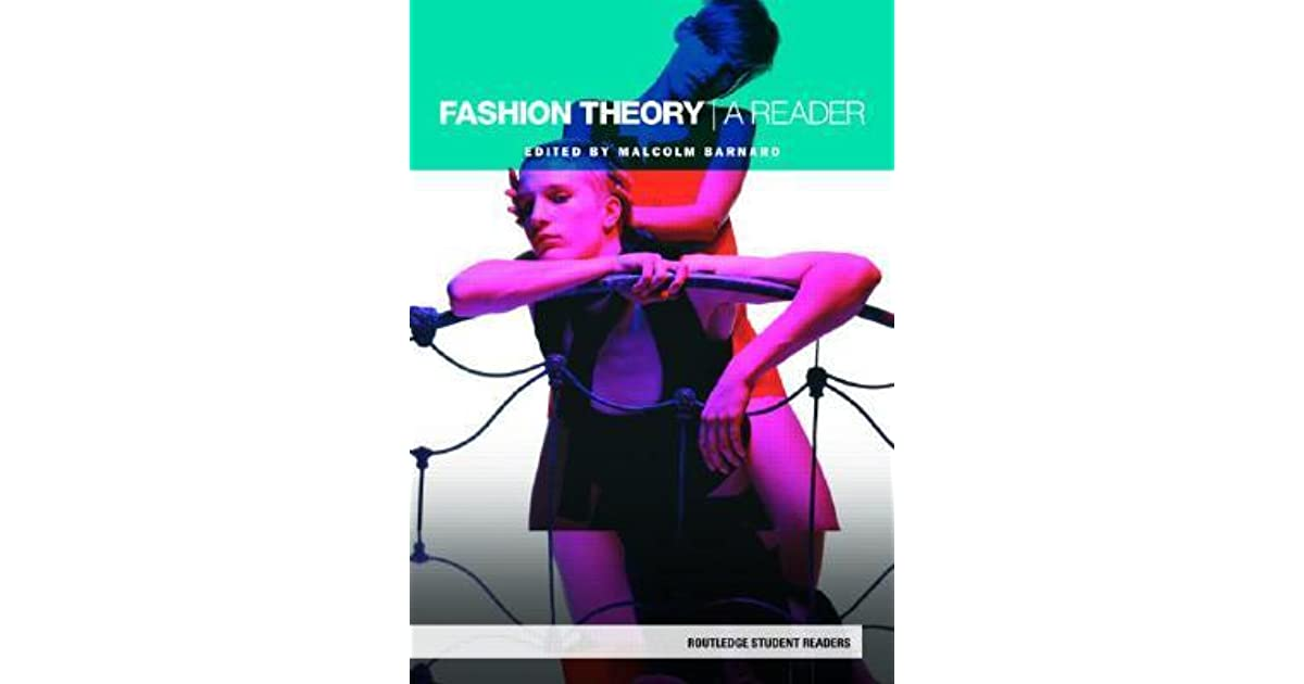 fashion theory Infographic, element, graph, chart, vector, business, bar, data, design, report, graphic, info, modern, set, rate, rating, text, background, layout, pie, growth, web, document, collection, concept, banner, information, infochart, abstract, group, internet&#8230.