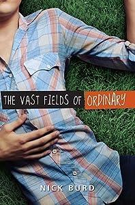 The Vast Fields of Ordinary
