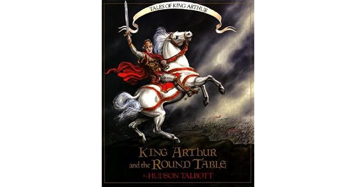 courage from king arthur and the Arthur and the two swords b y r og e r l anc el y n g reen the tales of king arthur and the knights of the round table still present us with a clear ideal of honour.