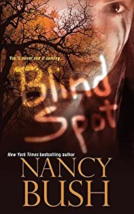 Blind Spot (Colony, #3)