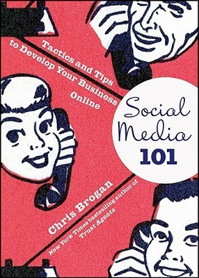 Social-Media-101-Tactics-and-Tips-to-Develop-Your-Business-Online