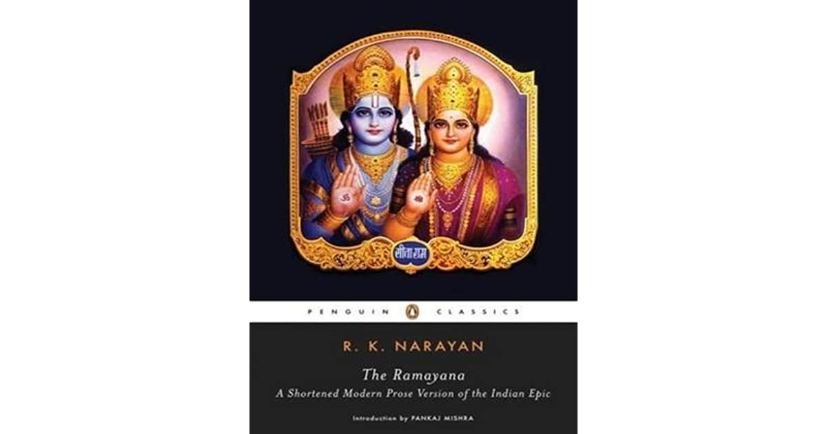 an astrologer s day by r k narayan Complete summary of r k narayan's an astrologer's day enotes plot summaries cover all the significant action of an astrologer's day.