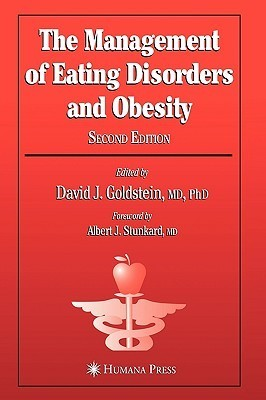 The-Management-of-Eating-Disorders-and-Obesity