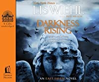 Darkness rising by lis wiehl darkness rising fandeluxe Epub