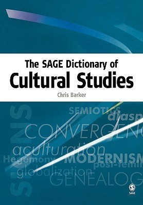 The-SAGE-Dictionary-of-Cultural-Studies