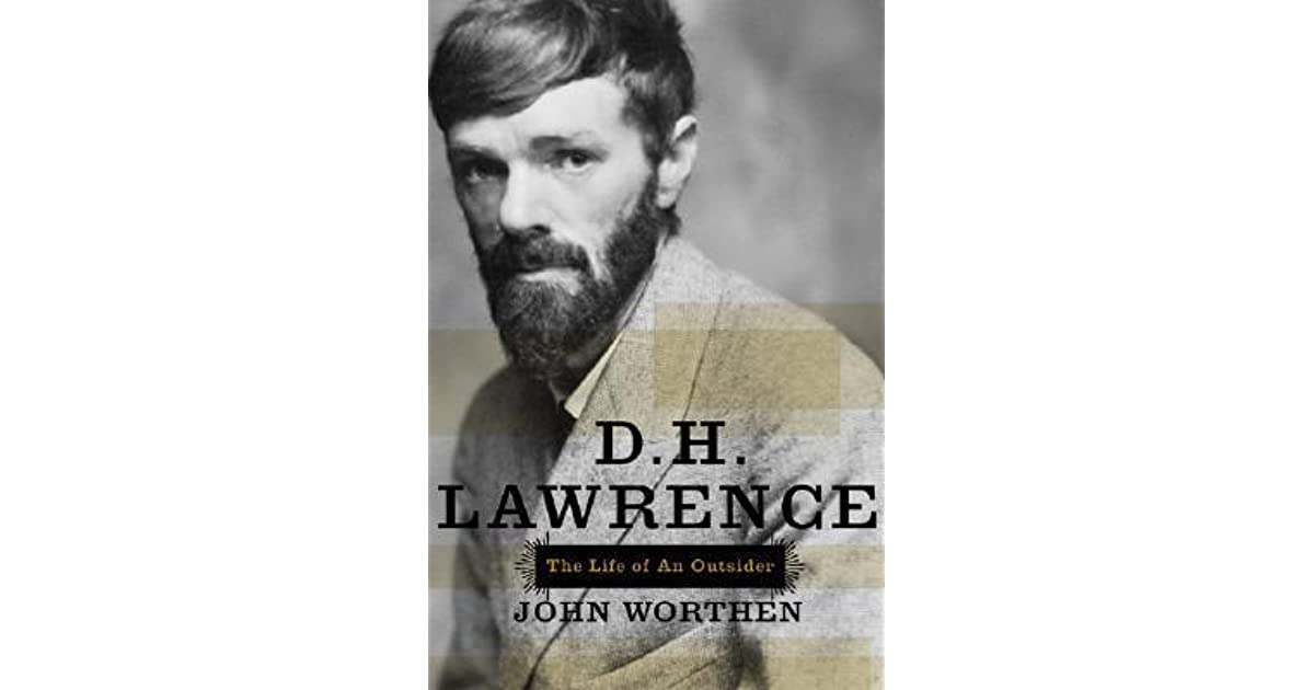 mountain lion d.h. lawrence essay New topic piano dh lawrence meaning new topic tickets please by dh lawrence new topic dh lawrence mountain lion dh lawrence new topic why the novel matters by dh lawrence new topic beautiful old age by dh lawrence new topic the piano d h lawrence new topic essay about money new topic money happiness essay new topic inflation and money supply.