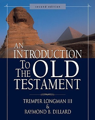 An Introduction to the Old Testament, 2nd Edition