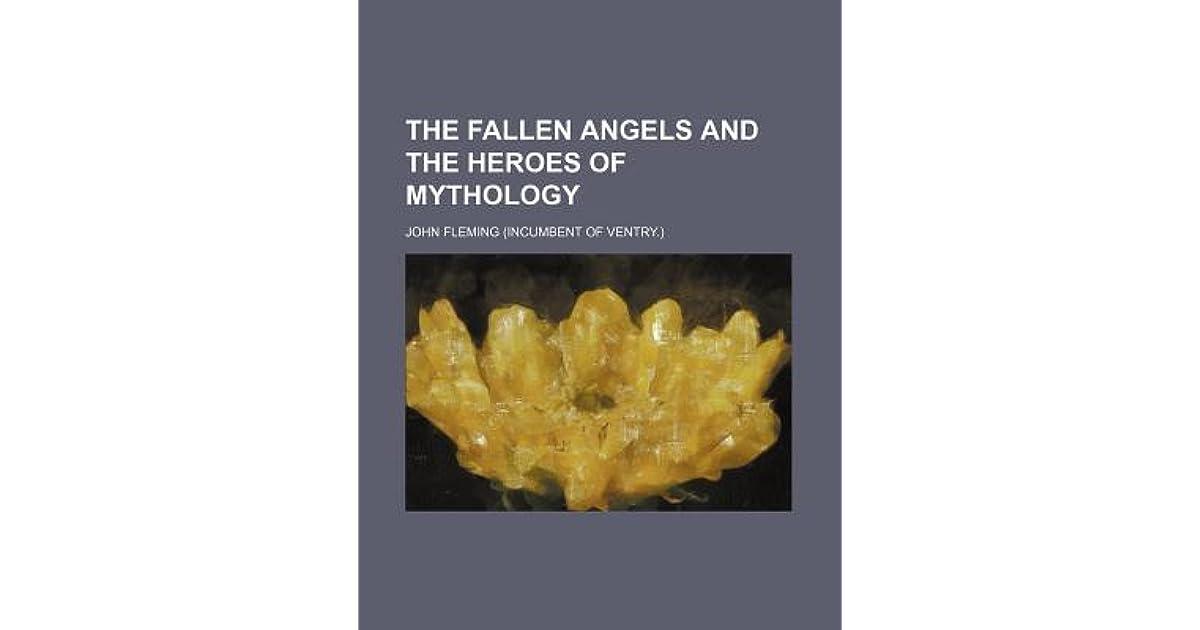 Fallen Angels Essay Fallen Angels Essay Pixels Critical Essay Fallen Angels Essay Service Fallen  Angels Essay Pixels Critical Essay Fallen Angels Essay Service