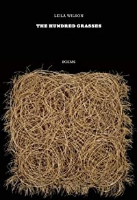 The Hundred Grasses: Poems