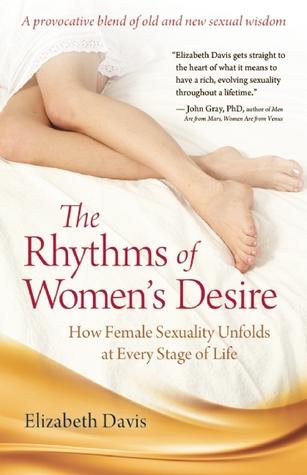 books about female desire