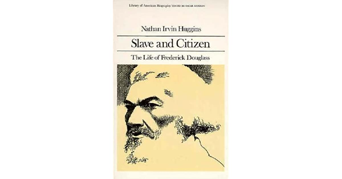 book review slave and citizen Slave and citizen: the negro in the americas, by frank tannenbaum  (this  quality can be seen also in professor tannenbaum's earlier books, mexican.