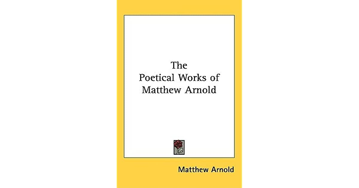 Poetical Works Matthew Prior