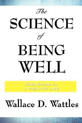 the-science-of-being-well