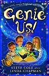 Genie Us (Genie, #1)