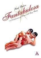 Fantabulosa: A Dictionary of Polari and Gay Slang