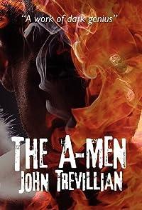 The A Men