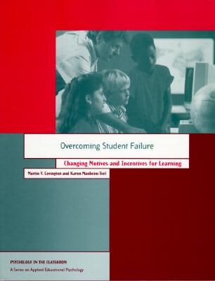 Overcoming Student Failure