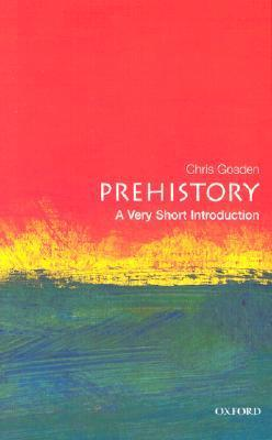 Prehistory-A-Very-Short-Introduction