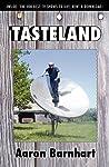Tasteland